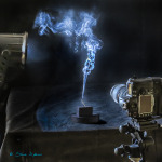 Smoke Photography – Part 1